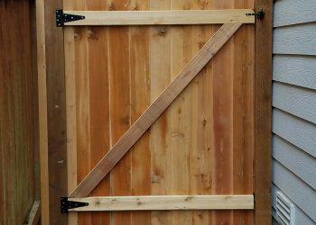 Wood 22