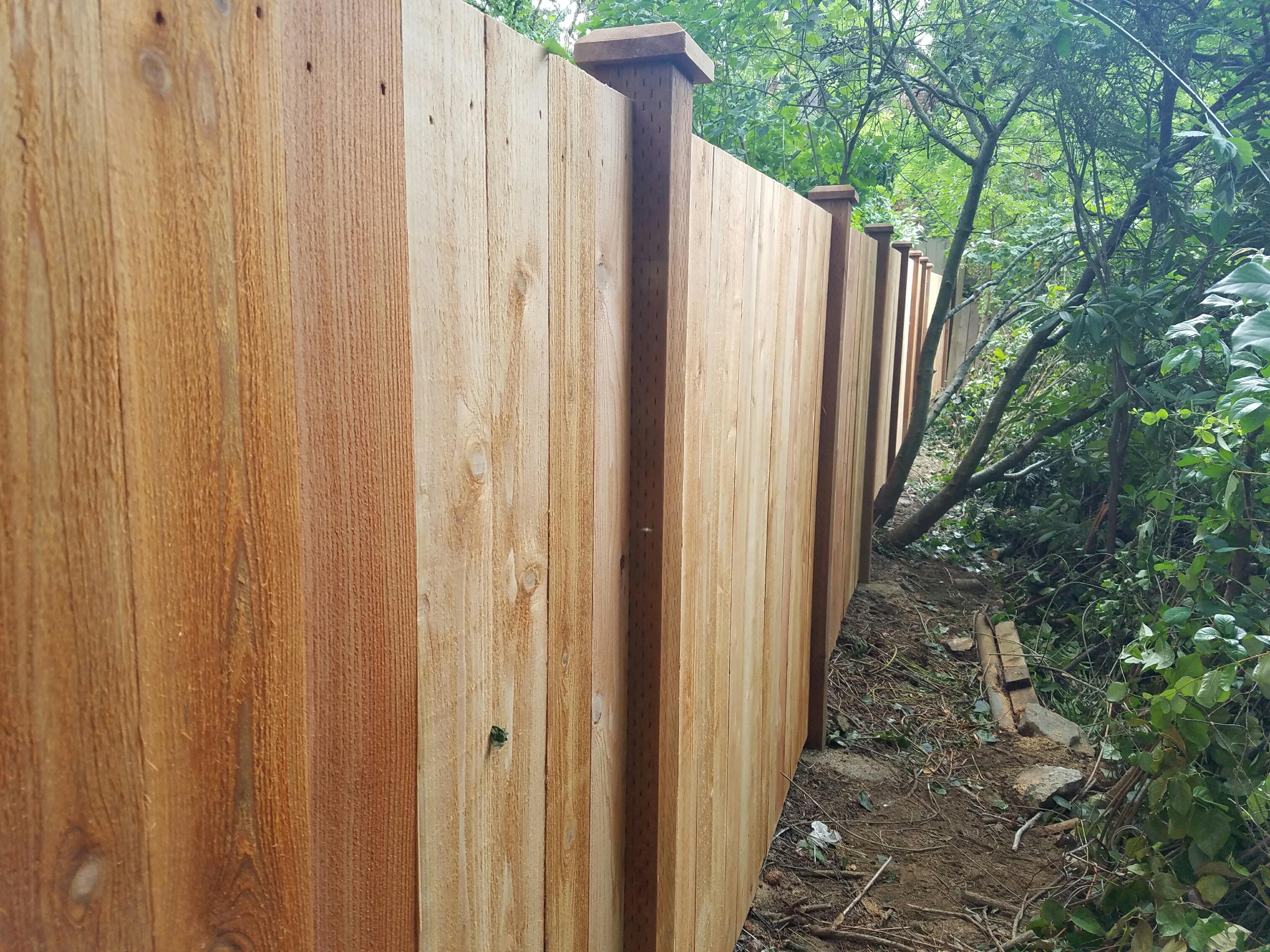 Wood 27