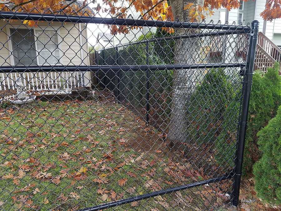 Duvall Fence & Gate Company