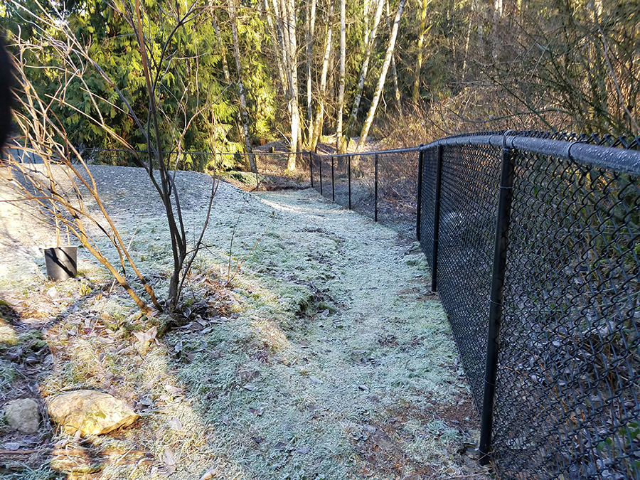 High-Quality Fence Installation & Repair In Lake Stevens