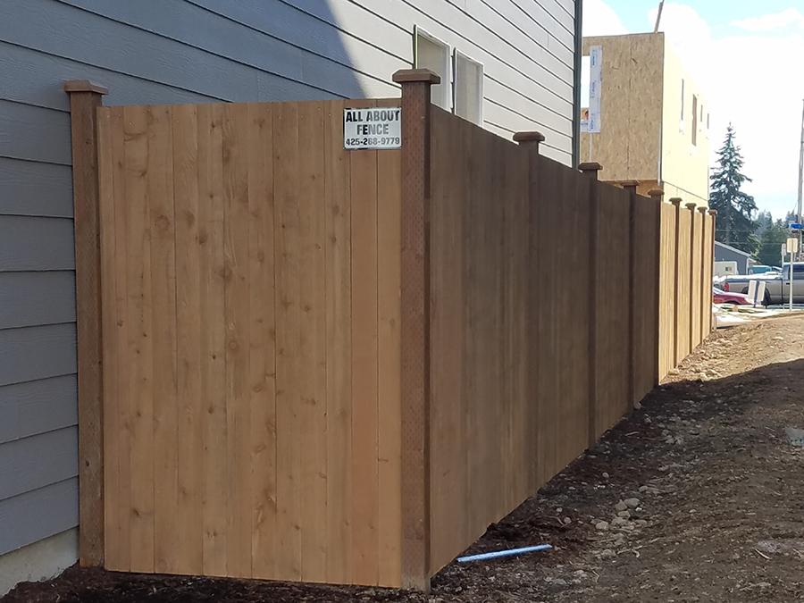 Wood 41