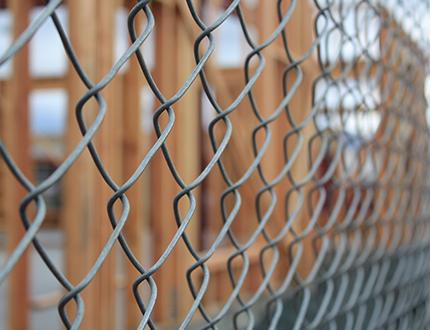 Lake Stevens Fence & Gate Company