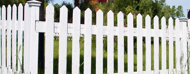 Monroe Fence & Gate Company