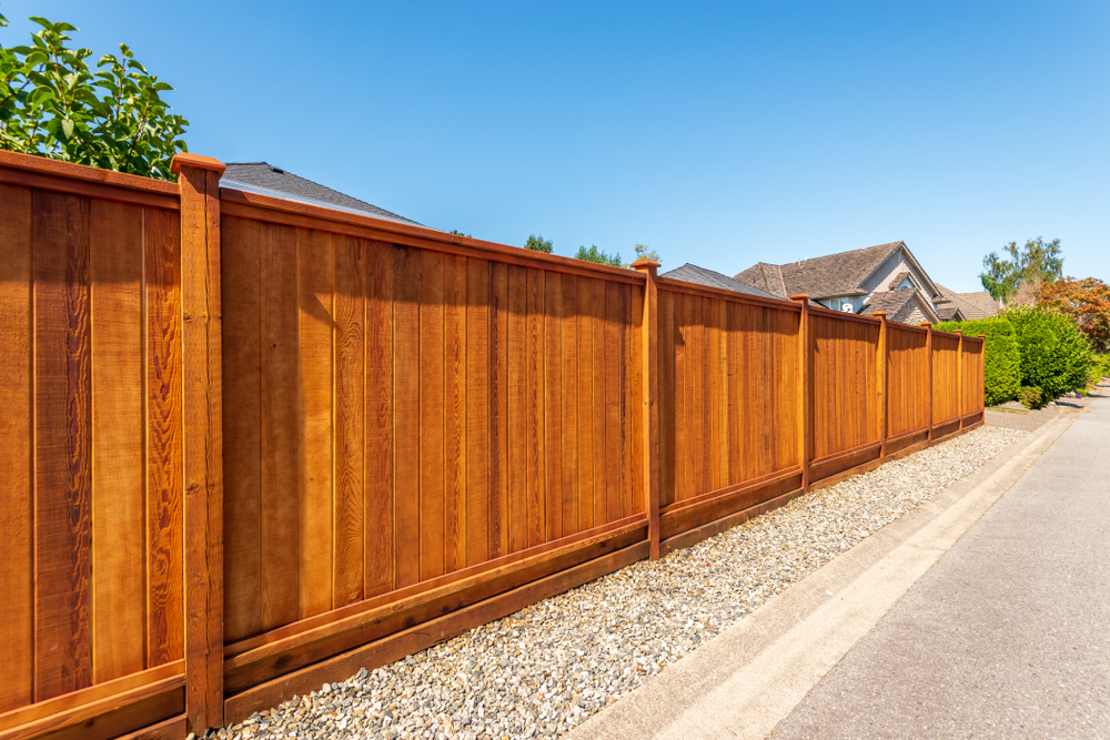 Top Reasons To Let The Pros Handle Privacy Fence Installation Service & Repair In Lynnwood