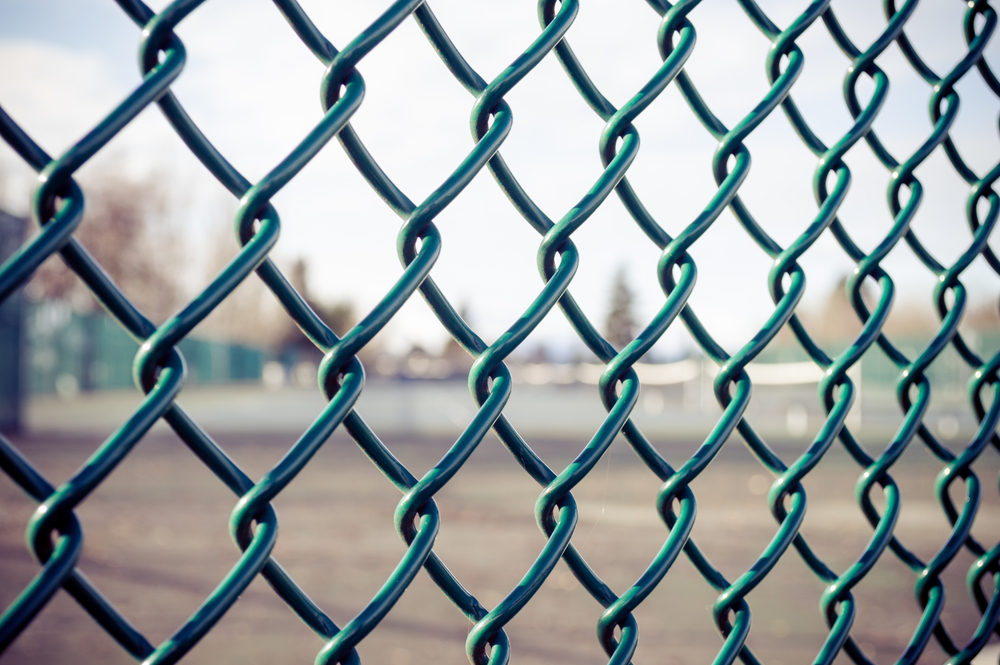 Quality Security Fence Installation Service & Repair In Bothell You Can Depend On