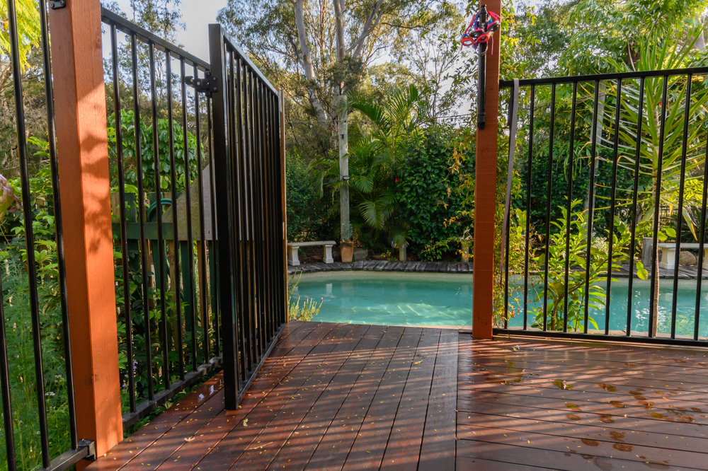 Why Hire A Professional Pool Fence Installation Service For Your Lake Stevens Property?