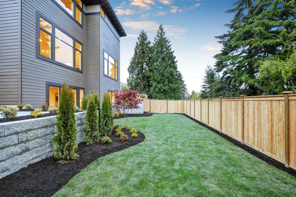 Finding The Right Fence Company To Work On Your Lynnwood Property