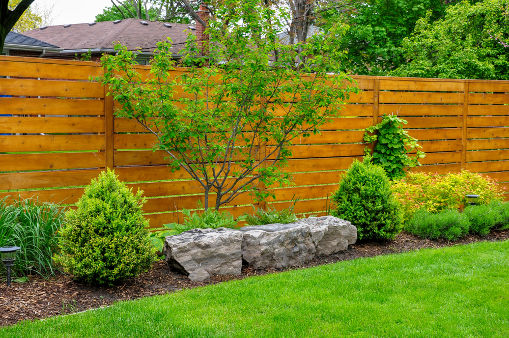 Does Your Mill Creek Property Require Privacy Fence Installation Service & Repair?