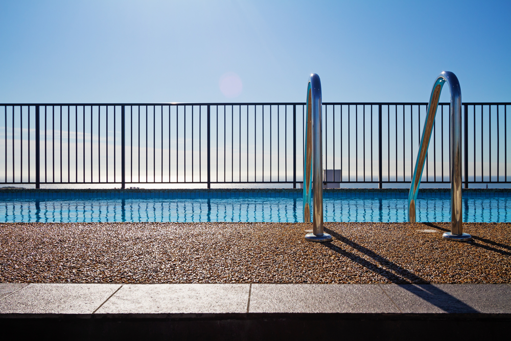 We Can Handle Your Stanwood Pool Fence Repair